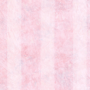 Surry Pink Soft Stripe Wallpaper SRC79177