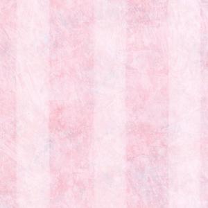 Surry Pink Soft Stripe Wallpaper SRC79177