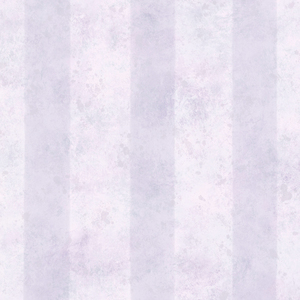 Surry Lavender Soft Stripe Wallpaper SRC79178