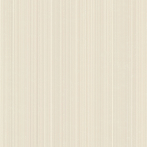 Wells Grey Candy Stripe Wallpaper SRC95573