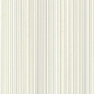 Wells Sky Candy Stripe Wallpaper SRC95574