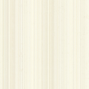 Wells Cream Candy Stripe Wallpaper SRC95575