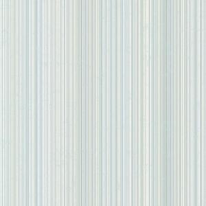 Wells Denim Candy Stripe Wallpaper SRC95576