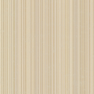 Wells Beige Candy Stripe Wallpaper SRC95577