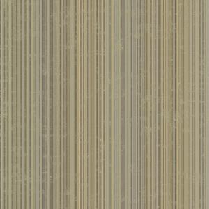 Wells Moss Candy Stripe Wallpaper SRC95578