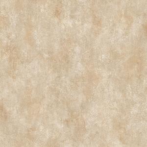 Pergoda Pearl Pergoda Texture 412-54238