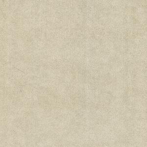 Jaipur Taupe Elephant Skin Texture 412-56943