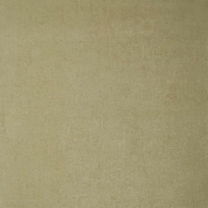 Abella Gold Damask Texture 412-54533