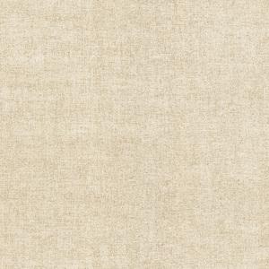 Abella Beige Damask Texture 412-54534