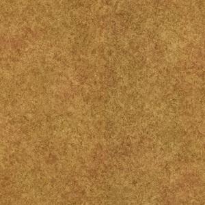 Ambra Brass Stylized Texture 412-54561