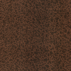 Bangkok Brown Plaster 412-56916