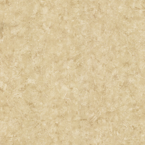 Giovanni Beige Scratch Marble 412-56932