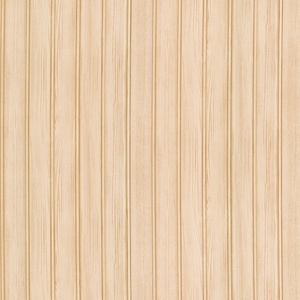 Montana Taupe Wood Panel Wallpaper 412-27333
