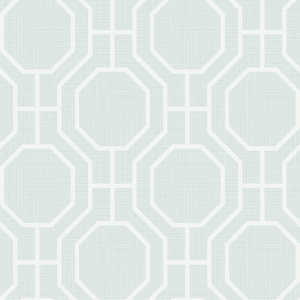 Circuit Sky Modern Ironwork Wallpaper 2625-21848