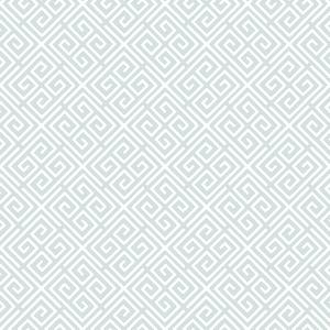 Omega Sky Geometric Wallpaper 2625-21863