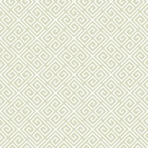 Omega Green Geometric Wallpaper 2625-21864