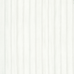 Montana White Wood Panel Wallpaper 412-21977