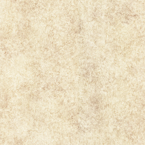 Ambra Light Brown Stylized Texture 412-26985