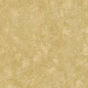 Angelo Taupe Plaster Texture 412-32859
