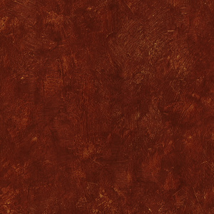 Angelo Red Plaster Texture 412-32863