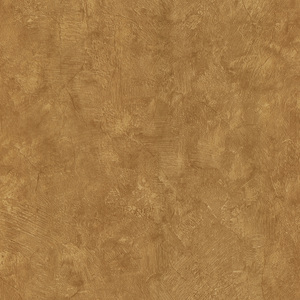 Angelo Light Brown Plaster Texture 412-36516