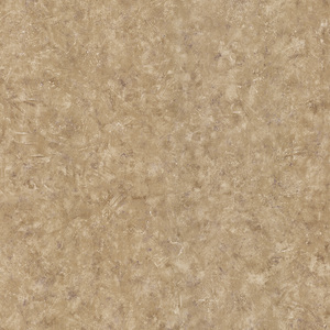 Marco Taupe Plaster Texture 412-42713