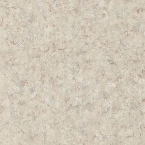 Marco Light Grey Plaster Texture 412-42714