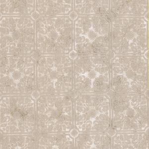 Sabrina Pearl Tin Ceiling 412-44103
