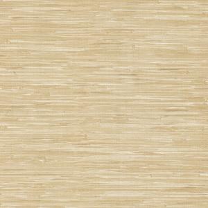 Lepeka Beige Grasscloth 412-44143