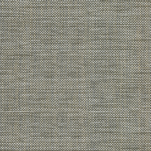 Isaac Black Woven Texture 412-44155