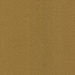 Virgil Light Brown Texture 412-47908