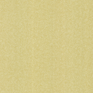 Virgil Light Yellow Texture 412-47909