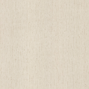 Coolidge White Silk Floral Texture 412-54207