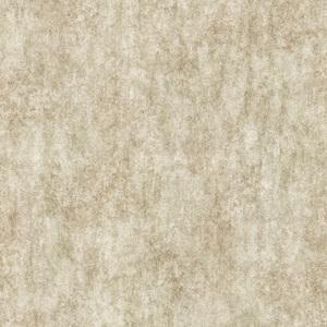 Silas Sage Medallion Texture 412-54213