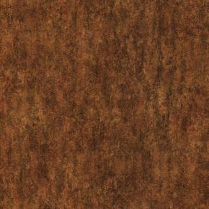Silas Sepia Medallion Texture 412-54214