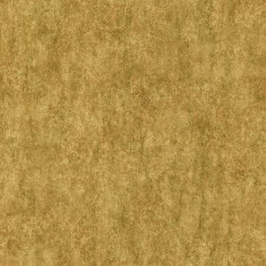 Silas Olive Medallion Texture 412-54215