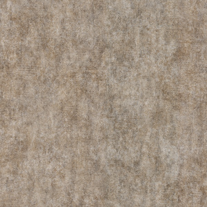 Silas Grey Medallion Texture 412-54216
