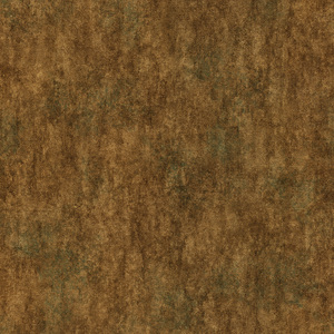 Silas Brown Medallion Texture 412-54217
