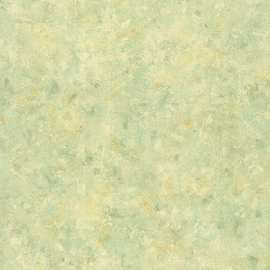Corinne Mint Tuscan Texture 412-54227