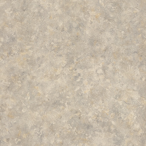Corinne Taupe Tuscan Texture 412-54228