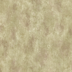 Pergoda Light Grey Pergoda Texture 412-54237