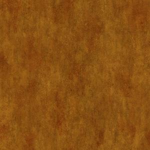 Pergoda Gold Pergoda Texture 412-54239
