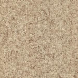 Fabian Pewter Damask Texture 412-54256