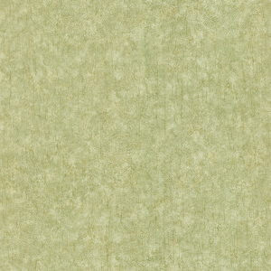 Fabian Light Green Damask Texture 412-54261