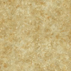 Corinne Tawny Tuscan Texture 412-54280