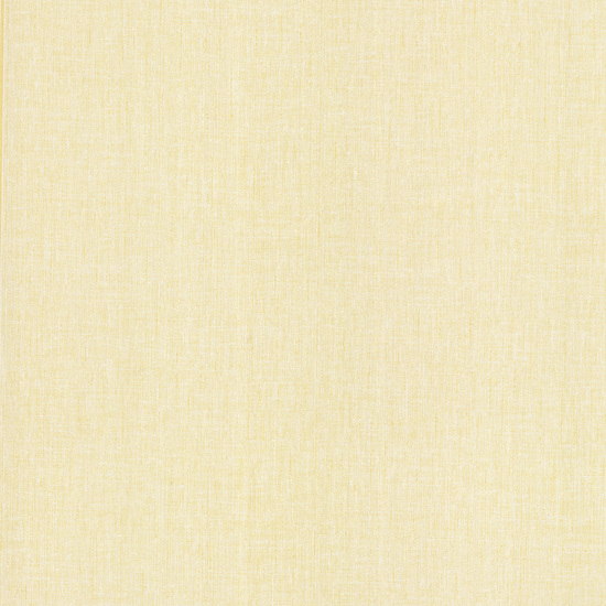 Brielle Light Yellow Blossom Texture 412-54505