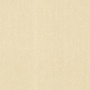 Brielle Beige Blossom Texture 412-54507