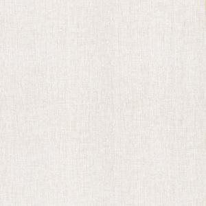 Brielle White Blossom Texture 412-54509