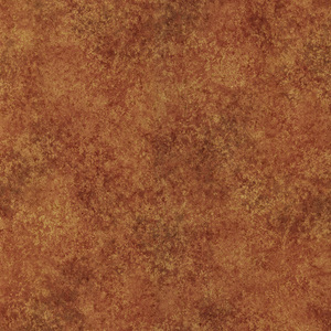 Ambra Tawny Stylized Texture 412-54522