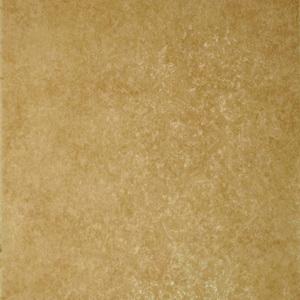 Ambra Gold Stylized Texture 412-54523